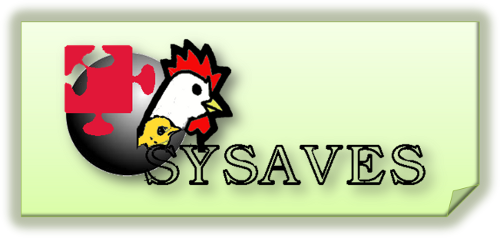 Sysaves